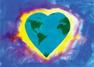 world-of-loven