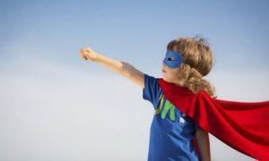 los-hijos-deben-cumplir-metas-propias-o-de-los-padres-2