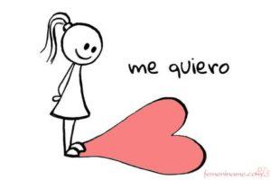 el-amor-uno-mismo-L-9_zUoW