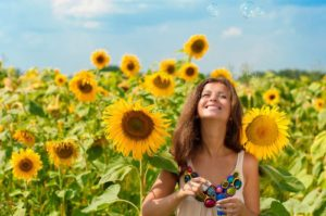 2-optimismo-salud-espiritual