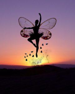 mariposa-de-menta
